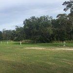 John blank sportsman park