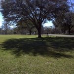 South city park