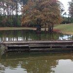 Big creek water park