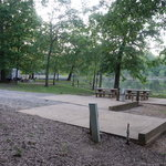 Lefleurs bluff state park