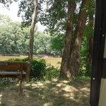 Neuseway nature park campground