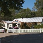 Crooked tree motel and rv park