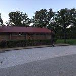 Heyburn park