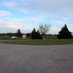 Kiowa park