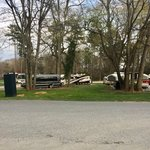 Ebenezer county park