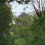 Ainsworth state park