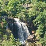 Oconee state park