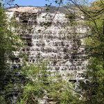 Table rock state park south carolina