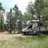 A Colorado state park